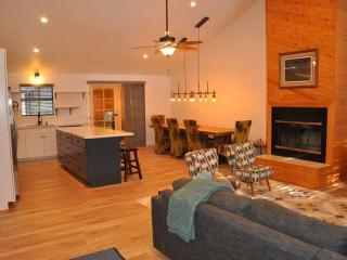 Ruidoso Luxury Family Retreat - Fully Remodeled!! - Ruidoso vacation rentals