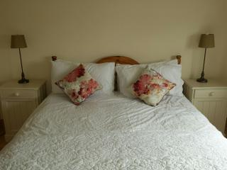 1 bedroom Townhouse with Internet Access in Skerries - Skerries vacation rentals