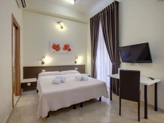 Domus B1 - Rome vacation rentals