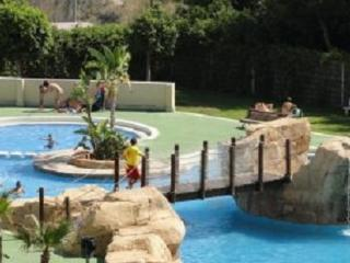 La Cala Apartment - Benidorm vacation rentals