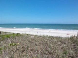 2 bedroom House with A/C in Pawleys Island - Pawleys Island vacation rentals