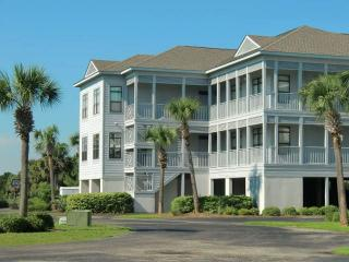 Convenient 3 bedroom House in Pawleys Island - Pawleys Island vacation rentals