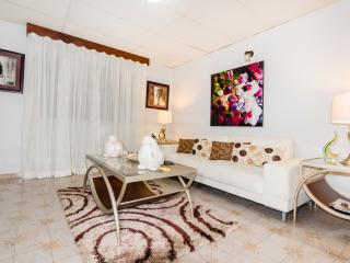 Caparra Village PH 2 Bdrm Apartment - Oversized Terrace and Washer & Dryer - Bayamon vacation rentals