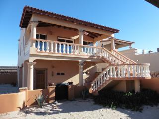 Nice Guest house with Internet Access and A/C - Puerto Penasco vacation rentals