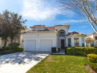 Palace in Paradise - Kissimmee vacation rentals