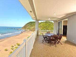This Palms Jaco penthouse offers the most spectacular views on Jaco Beach! - Jaco vacation rentals