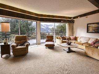 Viewcrest Retro Country Home @ Redwood National Park,Ocean & Mtn Views - Orick vacation rentals