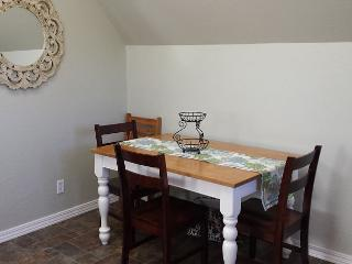 Azalea Haven - Brand New & Very Nice 1 Bedroom Retreat in Quiet Neighborhood - McKinleyville vacation rentals