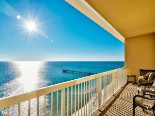 Nice 3 bedroom Apartment in Panama City Beach - Panama City Beach vacation rentals