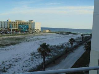 Waterscape A435 - 825267 - Fort Walton Beach vacation rentals