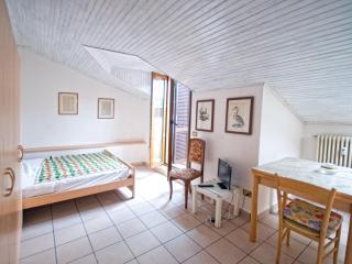 Apartment Bohemienne - Residence Victoria - Como vacation rentals