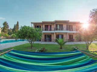 10 bedroom Resort with Dishwasher in Kavos - Kavos vacation rentals