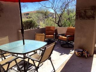 Charm of the Southwest with all the Comforts of Home and Easy Access! - Tucson vacation rentals