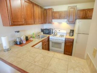 FALL SPECIALS! NEW VACATION RENTAL! Renovated 6th Floor Ocean View - Kihei vacation rentals