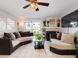 Poolside Bliss Near the Beach in Galveston - Galveston vacation rentals