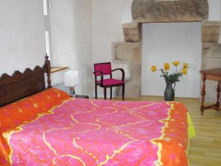 Rental to Manoir of Goandour in Crozon Ti Kaouenn - Crozon vacation rentals