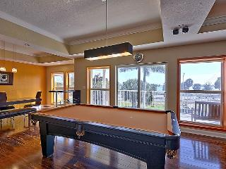 Stylish 3BR St. Petersburg Condo with Views of the Intracoastal Waterway - Saint Petersburg vacation rentals