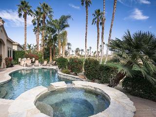 Lavish 4BR Golf Course Home in La Quinta - La Quinta vacation rentals