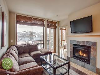 Second Floor Luxury Suite by Sage Vacation Rentals - Chelan vacation rentals