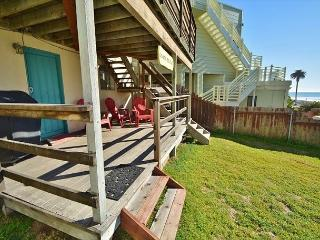 Encinitas Rental at Moonlight Beach - Cottage/Apartment - Encinitas vacation rentals