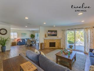 The Oshkosh Home by Twelve Springs - 5 Bd Spacious Retreat! - Anaheim vacation rentals