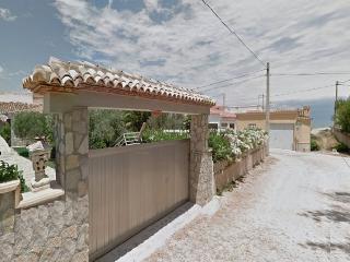 Semidetached Villa In Denia 413 - Denia vacation rentals
