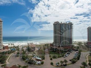 Professionally Decorated, Gulf View - Portofino Island Resort - Pensacola Beach vacation rentals