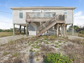 Cozy House with Internet Access and Satellite Or Cable TV - Pensacola Beach vacation rentals