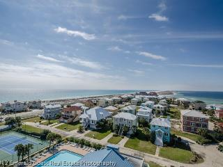 Gulf View As Far As The Eye Can See! - Pensacola Beach vacation rentals