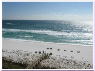 The SeaBatical - Pensacola Beach vacation rentals