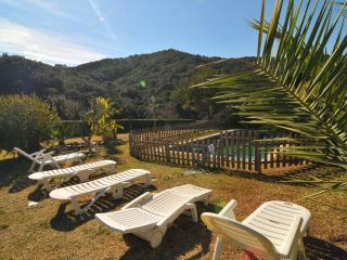 Perfect House with Television and DVD Player - Calella vacation rentals