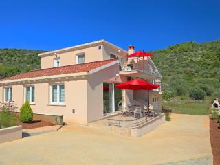 1 bedroom Condo with Television in Vela Luka - Vela Luka vacation rentals