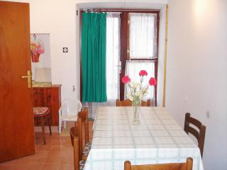 Nice House with Television and Satellite Or Cable TV - Vela Luka vacation rentals