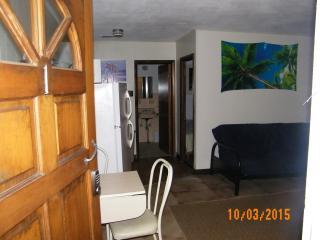Beach Block, One Bedroom Beachy Condo - Wildwood vacation rentals