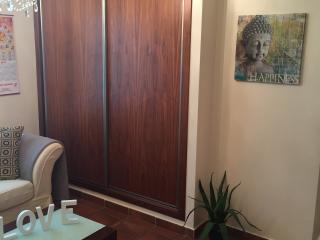 6 bedroom - ideal for golfers or a big family - San Miguel de Salinas vacation rentals