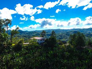 Hacienda Bona Vista-Meuseum w/Wi-fi - Castaner vacation rentals