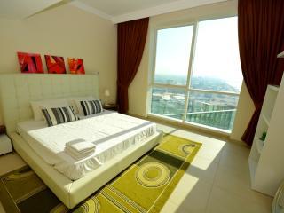 OkDubaiHolidays - Molka ABR - Emirate of Dubai vacation rentals
