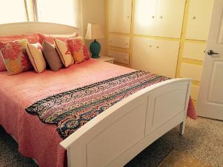 1 bedroom House with Internet Access in Manasota Key - Manasota Key vacation rentals