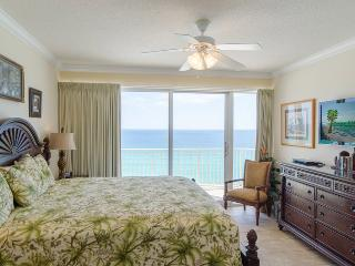Boardwalk 1101 'Parrothead Paradise' - Panama City Beach vacation rentals