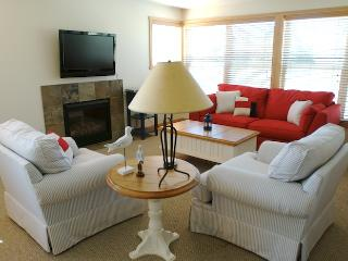 Large 3 bedroom townhome, beach side neighborhood! - Cloverdale vacation rentals