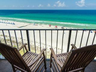 Edgewater 3-810 'Alpaca My Bags' - Panama City Beach vacation rentals