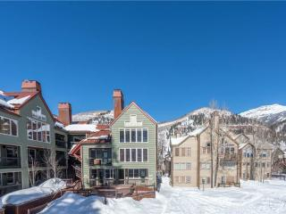 Etta Place #1 - Telluride vacation rentals