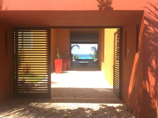 Isla Mujeres - Relax & Re-energize at South Point - Isla Mujeres vacation rentals