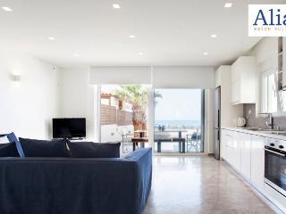 2 bedroom Apartment with Internet Access in Kokkinos Pirgos - Kokkinos Pirgos vacation rentals