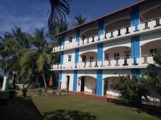 an ideally located in the city's central and beach - Hikkaduwa vacation rentals
