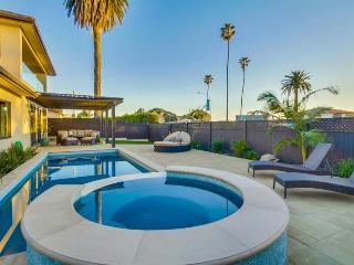 Endless Summer - CA - La Jolla vacation rentals