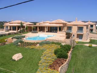 Luxurious villas in Porto Cheli - Port Heli vacation rentals