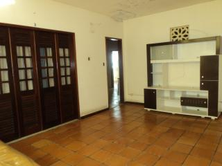 Nice Bed and Breakfast with Internet Access and Wireless Internet - Camacari vacation rentals