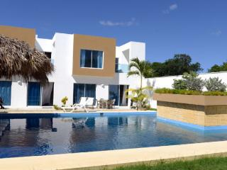 Condo for rent in Dominican Republic - Rio San Juan vacation rentals