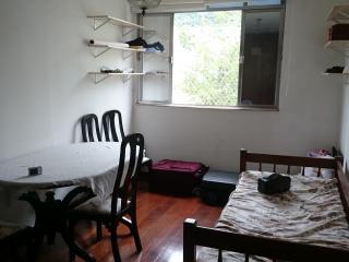 Vacation Rental 93 m2 three bedroom Flamengo - Rio de Janeiro vacation rentals